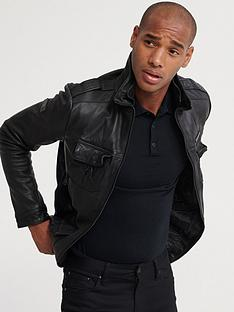 superdry-icon-brad-leather-jacket