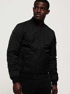 superdry-edit-flight-bomber-jacket-black
