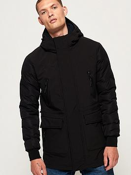 superdry-edit-commuter-mix-parka