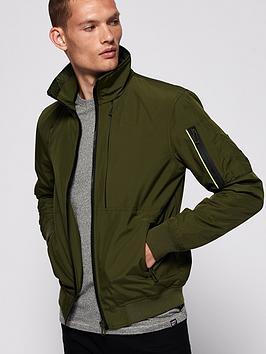 superdry-moody-light-bomber-jacket