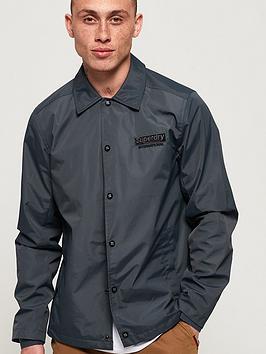 superdry-international-coach-jacket-dark-grey