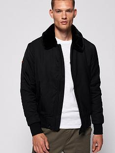 superdry-edit-hercules-bomber-jacket-black