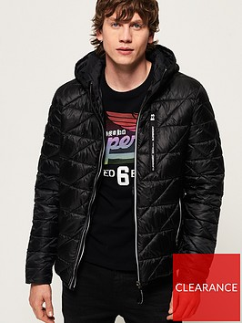 superdry-diagonal-quilt-fuji-jacket-black
