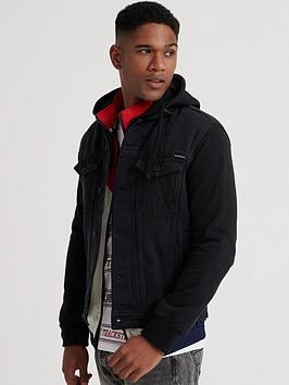 superdry-hooded-highwayman-trucker