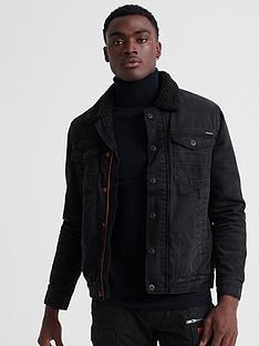 superdry-hacienda-sherpa-denim-jacket