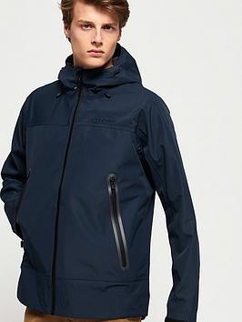 superdry-hydrotech-waterproof-jacket