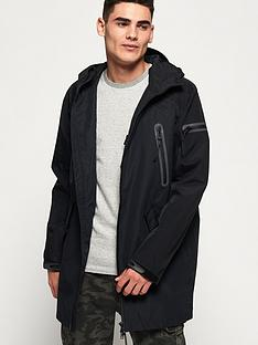 superdry-hydrotech-waterproof-parka