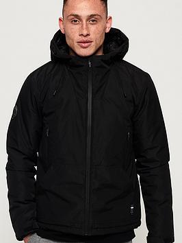 superdry-padded-elite-jacket