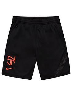 nike-youth-academy-neymar-junior-short-black