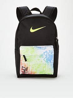 nike-kids-neymar-jnr-backpack