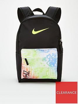 nike-kids-neymar-jnr-backpack