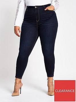 ri-plus-ri-plus-dark-blue-hailey-high-rise-jeans--dark-authentic