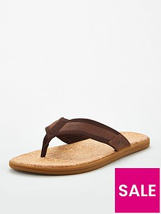 ugg-seaside-flip-flops-chestnut