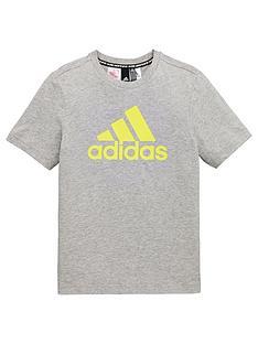 adidas-youth-boys-must-haves-badge-of-sport-t-shirt-medium-grey-heather