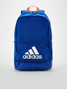 adidas-classic-backpack-blue