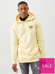 vans-distort-type-pullover-hoodie-cream
