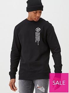 vans-distort-type-crew-sweatshirt-black