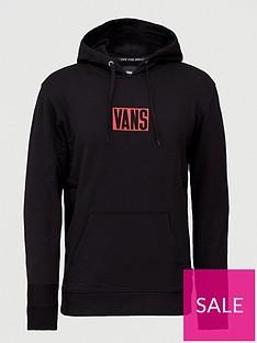vans-pullover-hoodie-black