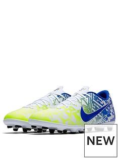 nike-nike-mens-mercurial-vapour-club-neymar-jnr-firm-ground-football-boot