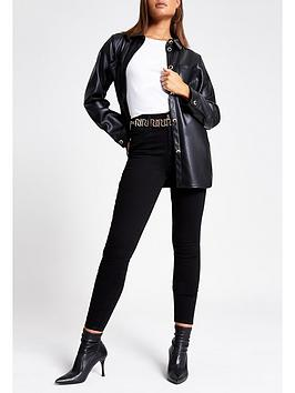 river-island-river-island-hailey-high-rise-super-skinny-jean-black