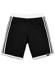 adidas-swim-3-stripe-shorts-black