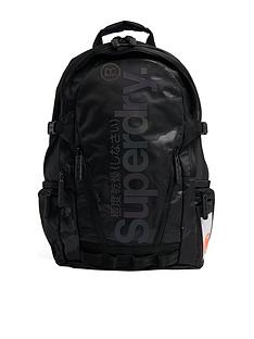 superdry-camo-reflective-tarp-bag-black