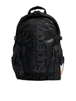 superdry-camo-reflective-tarp-bag