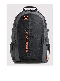 superdry-double-marl-tarp-rucksack