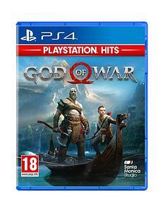 playstation-4-playstation-hits-god-of-war-ps4