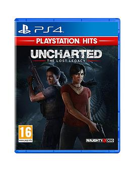 playstation-4-playstation-hitsnbspuncharted-lost-legacy