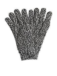 superdry-stockholm-gloves
