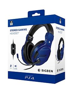 sony-blue-sony-official-headset