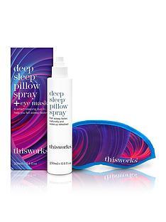 this-works-deep-sleep-pillow-spray-250ml