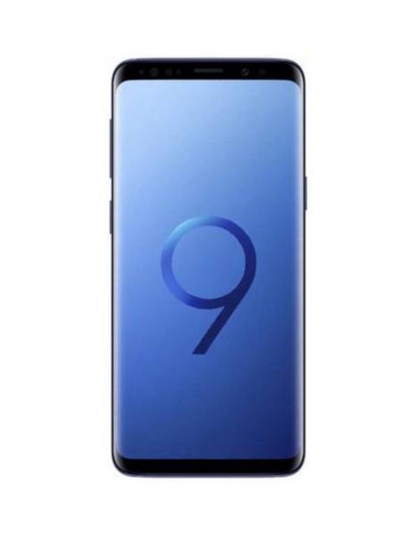 premium-pre-loved-refurbished-samsung-galaxy-s9-blue