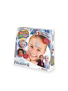 disney-frozen-2-face-paintoos