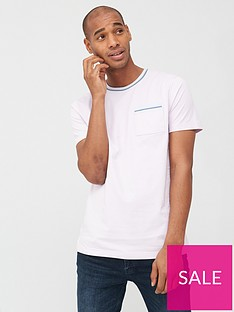 v-by-very-tipped-pocket-t-shirt-lilac