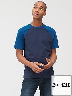 v-by-very-raglan-t-shirt-navyblue