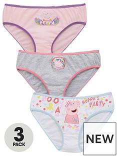 peppa-pig-girls-3-pack-briefs-multi