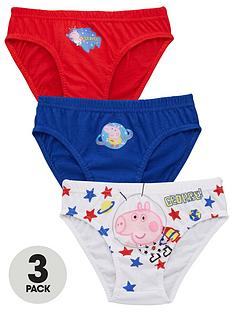 peppa-pig-george-pig-boys-3-pack-briefs-multi