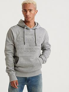 superdry-sweat-shirt-shop-embossed-hoodie-grey-marl