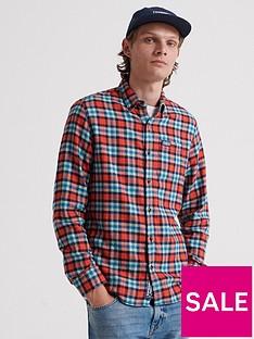 superdry-workwear-long-sleeved-shirt-orange