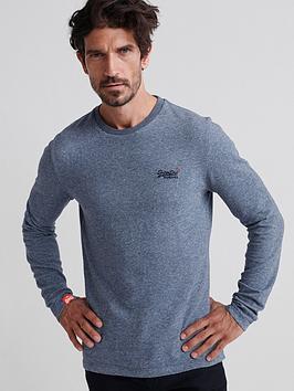 superdry-orange-label-twill-sweatshirt-blue