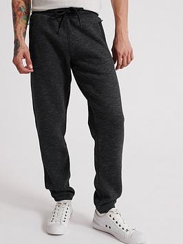 superdry-urban-athletic-sweat-pants-black
