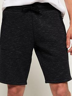 superdry-urban-athletic-short