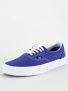 vans-eranbspretro-sport-bluewhite