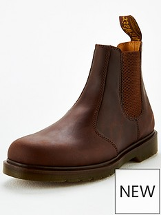 dr-martens-2976-leather-chelsea-boots-brownnbsp