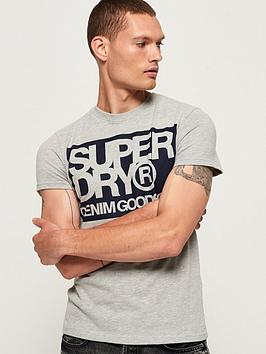 superdry-denim-goods-co-t-shirt-grey