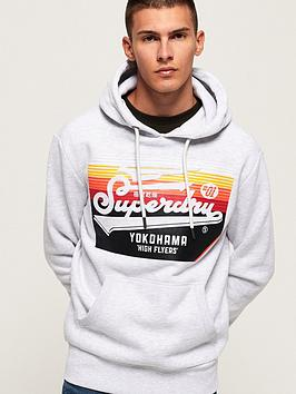 superdry-embossed-classic-hoodie-light-grey