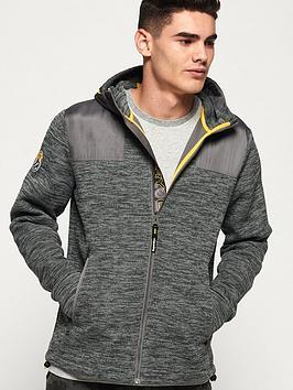 superdry-mountain-supply-zip-hoodie-dark-grey