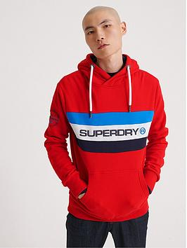 superdry-trophy-classic-hoodie-red